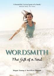 Wordsmith cover