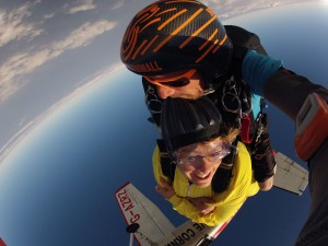 Cornish Sky dive1