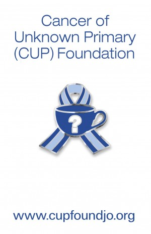 CUP_Badge_Card_2