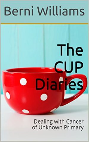 cup-diaries